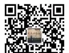 艺术村温泉,欢乐谷,北国温泉,鹤鸣湖,四季温泉门票