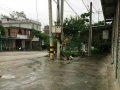 程溪镇下庄工业集中区路口 仓库 450平米