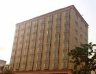 水东新楼560平方办公室培训舞蹈室宿舍宾馆写字楼