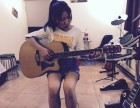哈尔滨吉他培训燚音吉他工作室