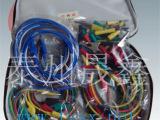 测试线包、dcc测试线包、电力测试导线包代理