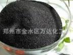 河南郑州万达化工厂家长期经销腐殖酸钠
