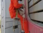 上海卢湾管道吸粪,雨污管道疏通清洗多少钱?