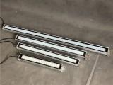 金属数控防爆机床工作灯 加工中心照明 防水防油防爆灯