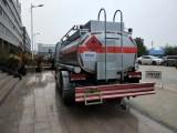 國五5噸油罐車包上戶車到付款
