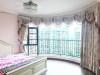 海珠-珠江帝景克莱公寓4室2厅-3400元