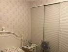 整租 鑫鼎花园 2室1厅1卫 精装修 拎包入住。