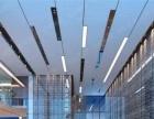 中山市南区百富达国际商务中心复式写字楼买一