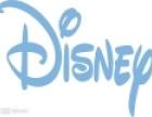 Disney箱包 诚邀加盟