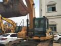 卡特324D二手挖机出售,全国包送到家