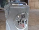 南京新港桶装水配送,可开票