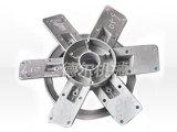 专业的风机配件铝轮厂家推荐_风机叶轮供应商