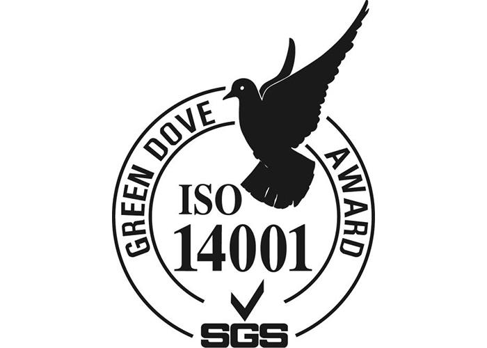 河北ITSS信息技术服务运行维护条件
