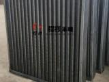 高频焊接翅片管散热器 螺旋翅片管散热器厂家