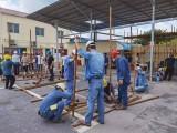 浦東新區融化焊接操作證培訓