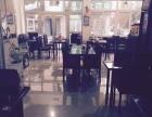 (饭店)铁西区 达道湾 职教城 餐饮酒楼 饭店外兑