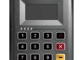 点刷POS机怎么样,卡行金服POS机代理,POS机代理