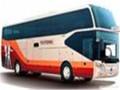 郑州至汕头直达汽车时刻表18625577917客车%卧铺车