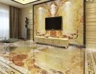 承接室内装修、瓷砖安装、防水、结构改造,背景墙服务