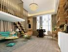 现代家庭办公装修灵感,究竟是新思路还是多余的设计?