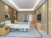 永川整形美容医院装修,整形美容医院装潢设计,重庆爱港装饰