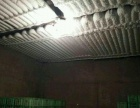吴家园 兰州市七里河区新南站旁 仓库 150平米