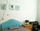 魏都 徐湾社区 3室 2厅 次卧