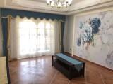 上海松江定做窗帘公司,松江区阳光房窗帘定做