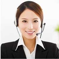 欢迎进入-!桐乡三菱空调-(各中心) 售后服务总部电话