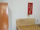 金粤轩公寓(2室-1厅-1卫)