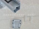 LED大功率洗墙灯线条灯18-36W  厂家直销生产批发