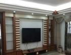 宝洲路·万达广场旁·宝洲花苑·精装住家正规大三房出租
