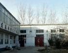 原玩具厂,适合各种加工企业生产