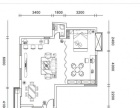 西山区大商汇旁边学平面设计、室内装潢设计就到爱因森