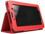 联想A3000保护套 乐PAD7寸平板皮套 联想A3000保护壳