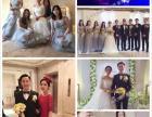 上海嘉定哪里找新娘跟妆工作室