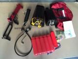 全国 美式抛投器 水上救援抛绳器 厂家电话 批发优惠救生器材