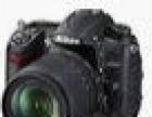相机+设备全新不会用转让,可以过来看货,