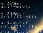 学日语来龙岗山木培训,看动漫再也不用看字幕了