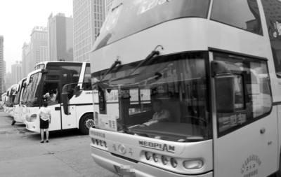 常熟到张家界的客车/汽车时刻查询18251111511√欢迎乘坐