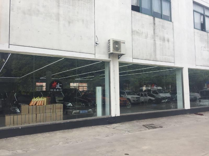 哈弗H9贵州抵押车抵押车买卖