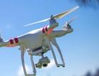 摄影摄像+会议拍摄+活动跟拍+无人机航拍+摇臂出租