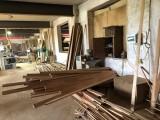 长沙实木桌工厂