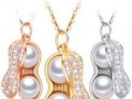 时尚精致银饰品加盟 一手货源 质优价优