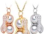 时尚精致银饰品加盟 厂家货源质优价优