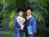 东莞高级管理人员MBA管理学进修班