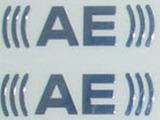 泉州标牌批发,【荐】价位合理的泉州标牌