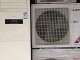 东莞塘厦镇格力空调维修 加雪种 清洗上门服务