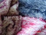 供应长毛绒,雪地靴毛绒,落水毛,大毛皮,羊羔绒