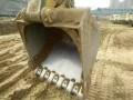 成都二手挖掘机出售二手小松300二手挖掘机价格大全
